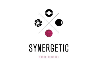 Synergetic Entertainment